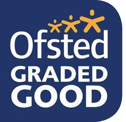 Ofstead-Good