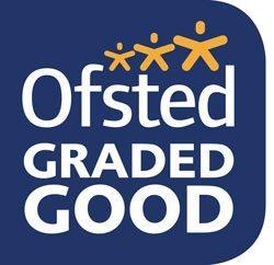 Ofstead-Good